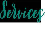 gaia glow services