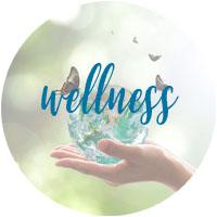 holistic wellness for women