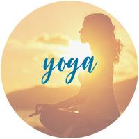 prenatal yoga sessions
