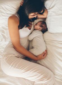 postpartum doula support services